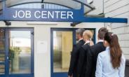 코로나19 실업대책…美 '실업급여'·유럽 '고용유지'