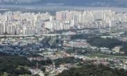 3기신도시 효과…하남, 작년 말 대비 전세 13.3% 상승