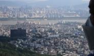 3년간 68.7%…서울 성동구 아파트값 가장 많이 올랐다 [부동산360]