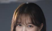 퀸비즈 구슬이, 뮤지컬 영화 'K스쿨'에 마녀 캐릭터 '배실장'역으로 캐스팅