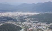 """정부, 3기 신도시 계획 순항 중…""""하남교산 3년 절차 단축""""[부동산360]"""