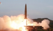 [김수한의 리썰웨펀]상승단계 北미사일 요격하려면? 전제조건 3가지