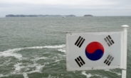 [김수한의 리썰웨펀] 목포 어업지도원, 연평도서 실종 3가지 미스터리