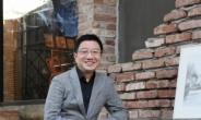 """봄버스 최원종 대표 """"탄탄한 내실 기반 글로벌 확장 본격화 '자신'"""""""