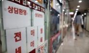 '구멍 숭숭난' 임대차법…집주인·세입자는 '끙끙 속앓이' [부동산360]