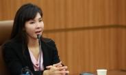 서지현 검사, 안태근 상대 '성추행·인사보복'  위자료 소송 패소