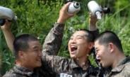 [김수한의 리썰웨펀]군용 수통 보급에만 15년…한심하고 기막힌 사연