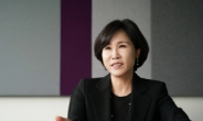 [피플앤데이터] 첫 민간여성 은행장…'유리천장'은 넘었지만