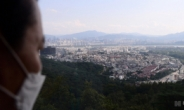 51개월만에 반등한 서울 아파트 '전세가율'[부동산360]