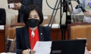 '게임 강제적 셧다운제' 폐지법, 여가위 법안소위 통과