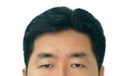 한국PR전문가회 4대 회장에 KT 조철제 부장 선출