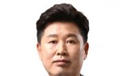 """이규민, 윤희숙 향해 """"노이즈마케팅 전에 청년 막막함부터 고민을"""""""