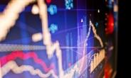 [인더머니] 자금시장도 양극화…지난해 주식・채권자금 대기업 집중