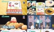 700만개 팔린 CU 편스토랑…점주들 속은 '부글부글'[언박싱]