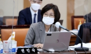 """與 권인숙 """"민주당이 정의당에 경악?…부끄럽지도 않나"""""""