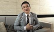 """서경석, 공인중개사 1차 합격 유력 """"대입 때보다 기쁘다"""""""