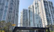 '월급만큼 오른 월세'…서울 10개구는 전세보다 월세 매물이 더 많다[부동산360]