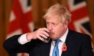 영국 2000만명 코로나19 백신 완전 접종…봉쇄 푼다