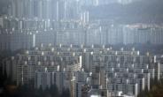 전세난이 밀어올린 매매가격…서울 재건축도 살아날까 [부동산360]