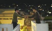영화 '이웃사촌', 명품 배우들 의기투합…팽팽한 긴장감과 감동 선사