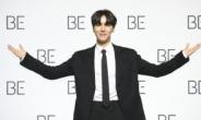 """방탄소년단 제이홉, 솔로곡 깜짝 발표 …""""순수한 그 시절…파란 안식처"""""""
