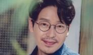 엄기준도 자가격리…뮤지컬 '몬테크리스토' 출연 불발