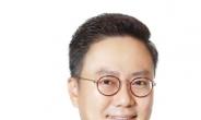 BGF, 2021 정기인사·조직개편 단행…홍정국 대표 사장으로