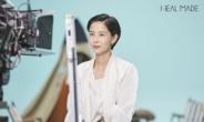 """방송인 김나영,'여성가장 응원' 5000만원 기부…""""모두 힘내세요"""""""