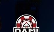 다미게임즈 모바일 소셜 카지노게임 '다미포커', 전세계 128개국 론칭