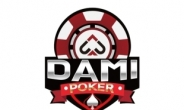 '다미포커', 구글플레이 카지노 게임 1위 기록