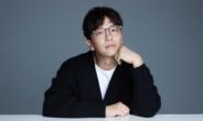 가수 이적, 연탄은행에 5000만원 훈훈한 기부