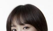 """채림 두번째 이혼?…中매체 """"가오쯔치와 파경"""" 보도"""