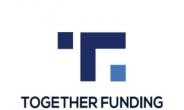 P2P 투게더펀딩·펀다, 온투업 등록 신청