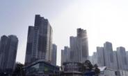 상반기 주택시장 지방도 뜨거웠다…중소도시 거래 늘고 가격 상승 [부동산360]