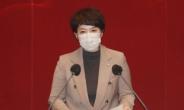 김은혜, 양영초·이매중 환경개선 특별교부금 12억원 확보