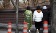 전국 9417개교, 등교 중단…학생 확진자 누적 2500명 돌파