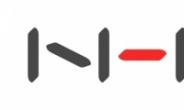 NHN, 클라우드 분야 강자로 부상 … 디지털 트랜스포메이션 선도 '자신'