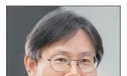 [2021학년도 대입 정시 가이드-경희대학교] 계열따라 수능영역 반영 비율 달라…환산점수 차이 유념