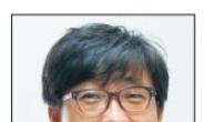 [2021학년도 대입 정시 가이드-숭실대학교] 특별전형 수능 70%·서류 30%…교차지원 대폭 허용