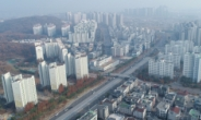 """""""강남까지 직결될까"""" 22일 GTX-D 노선 공개, 집값 불쏘시개 우려 [부동산360]"""