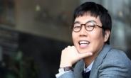 개그맨 김영철 음성에도 자가격리 …SBS라디오 출연자 코로나 확진 따라