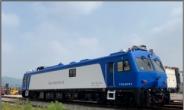 국가철도공단, 궤도검측용 선로점검차 2대 신규 도입···정밀 선로 점검으로 열차 안전운행 도모