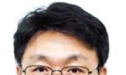 공수처장에 김진욱
