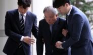 '200억대 세금 소송전'…효성 父子 1심 승소