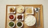 '오늘은 뭐먹지?'…집밥 메뉴 고민 해결한 반찬 구독서비스 '함박웃음'[언박싱]