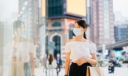 쇼핑 좋아하는 그룹, 여행 열망 더 크다…글로벌블루 조사