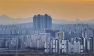 '서른살' 1기 신도시 집값이 오르는 이유는 [부동산360]