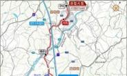 '비수도권 최초' 대구권 광역철도 추진…2023년 말 개통