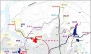올해 구리갈매 등 청약 스타트…신규 택지지구 10곳 지구계획 수립