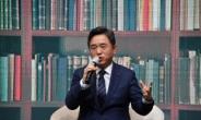 """'박원순 성희롱' 입 연 서울시, """"피해자 '2차 가해' 중단하라"""""""